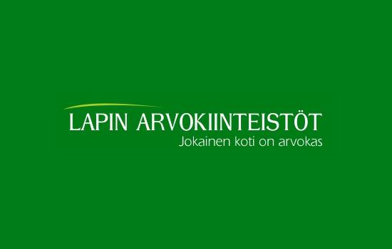 Särkilammentie   , 98120 Kemijärvi