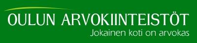 Oulun Arvokiinteistöt