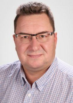 Janne Ryhänen